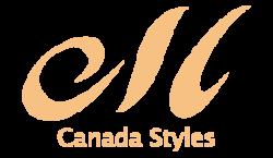 Canada Styles