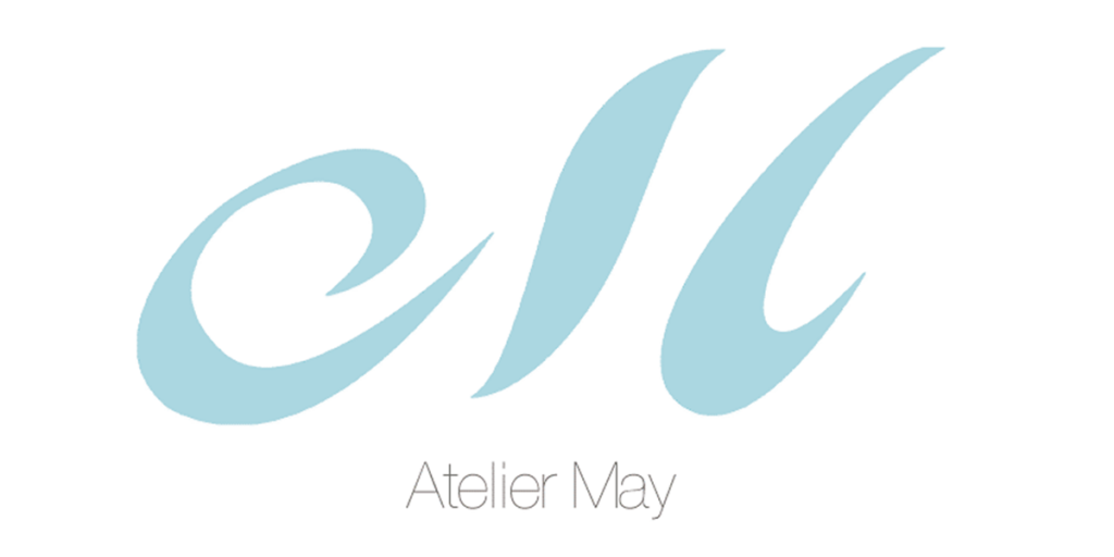 Atelier May