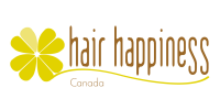 hair happiness Canada