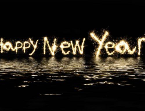 ✨Happy New Years 2020 ✨