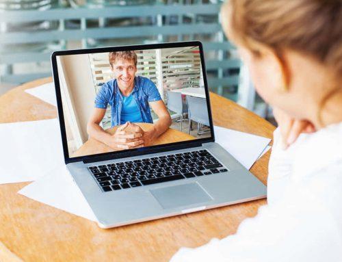 Online counseling 🧐Asuke👩🏻💻